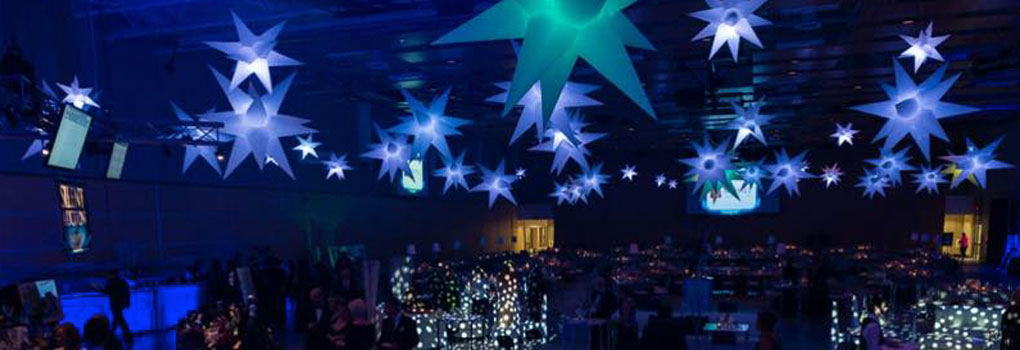 Contact Elite Events, Ontario