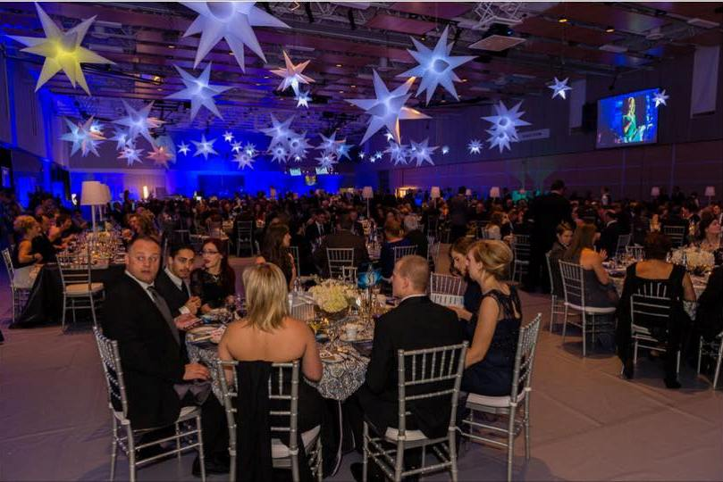Tips for Planning the Perfect Event, Elite Events, Ontario